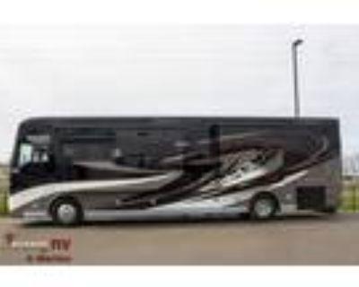 2021 Tiffin Allegro Bus 40 IP