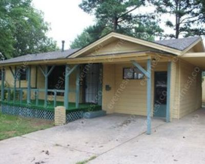 5403 Westminister Dr, Little Rock, AR 72209 3 Bedroom House