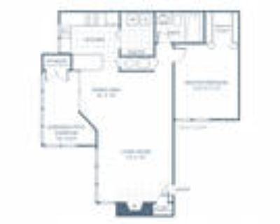 Chatsworth Apartments - 1 Bedroom 1 Bath 950 sqft (A1)