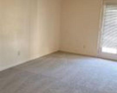 4061 Dijon Dr #4061J, Orlando, FL 32808 2 Bedroom Condo
