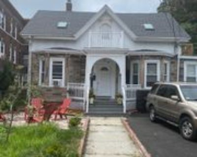 7 Huss Court #2, Lynn, MA 01905 2 Bedroom Apartment