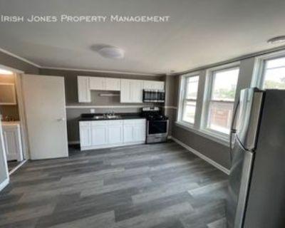 1305 Bailey Ave #UPPERFRONT, Buffalo, NY 14206 1 Bedroom Apartment