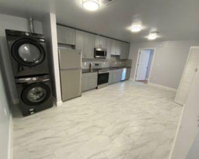 906 Carpenter St, Philadelphia, PA 19147 3 Bedroom Condo