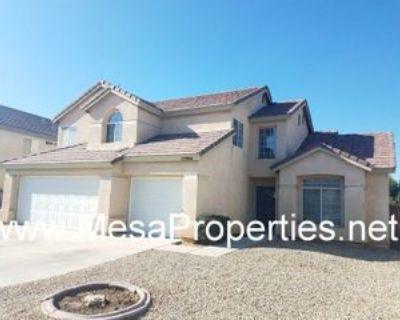 13984 Trigger Ln, Victorville, CA 92392 3 Bedroom Apartment