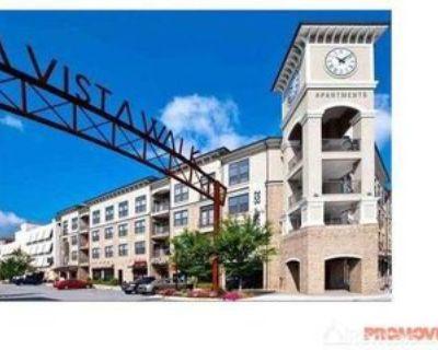 1155 Lavista Rd Ne, Atlanta, GA 30324 1 Bedroom Apartment