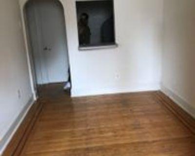 1309 Spruce St #Philadelph, Philadelphia, PA 19107 1 Bedroom Apartment