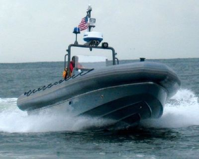 Hire WorkBoats, SafetyBoats, Ribs and more