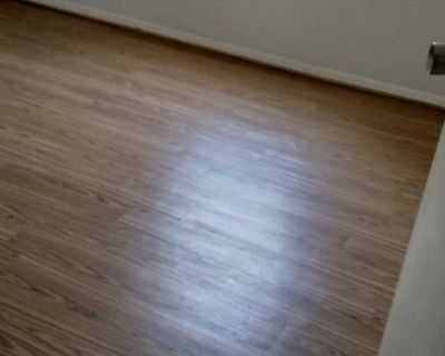 Private room with shared bathroom - Newport News , VA 23601