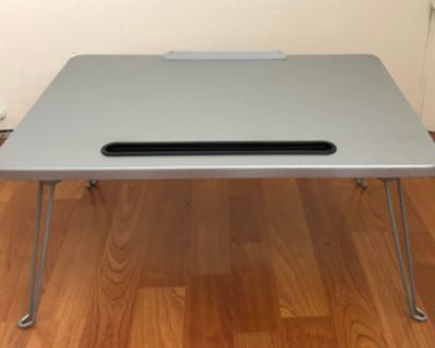 Laptop Table,Folding Table,Onbed Table,Computer table