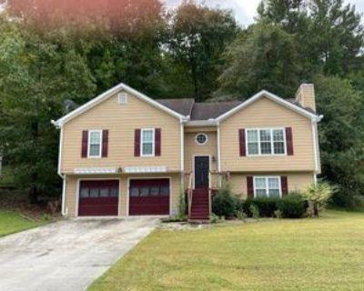 2320 Rock Mill Ln Ne, Atlanta, GA 30013 4 Bedroom Apartment