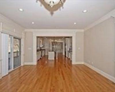 455 Waban Ave Newton, MA 5 Bedroom Condo Rental