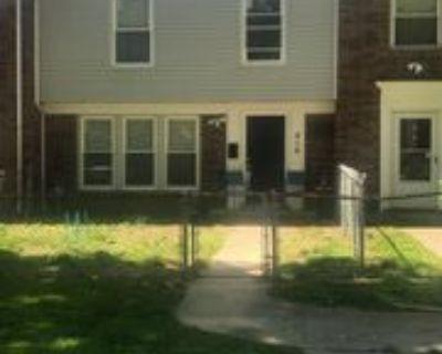 414 W Hill St, Louisville, KY 40208 3 Bedroom House