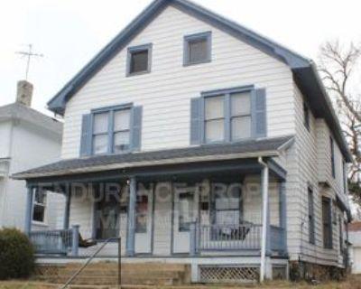33 Ernst Ave #35, Dayton, OH 45405 3 Bedroom Condo