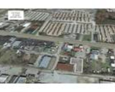 0.21 Acres for Sale in Jackson, TN