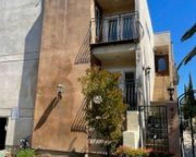 4220 Fair Ave #201, Los Angeles, CA 91602 1 Bedroom Condo