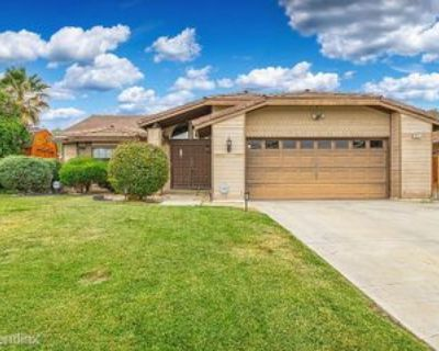 44201 Ruthron Ave, Lancaster, CA 93536 3 Bedroom House