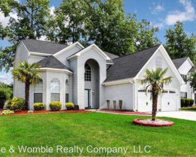 307 Running Stone Way, Chesapeake, VA 23323 5 Bedroom House