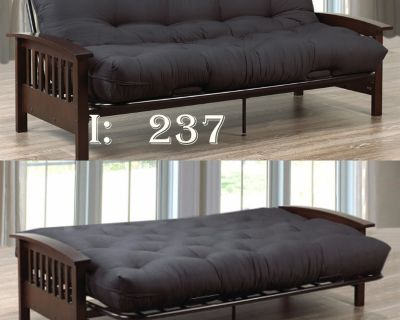modern fabric couches furniture, futons, daybeds, leather sofa beds, mvqc