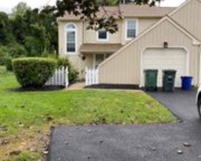 1811 Hennessy Dr, Southampton, PA 18966 3 Bedroom House