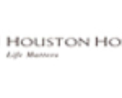 Field Hospice Social Worker (FT Position Available!)