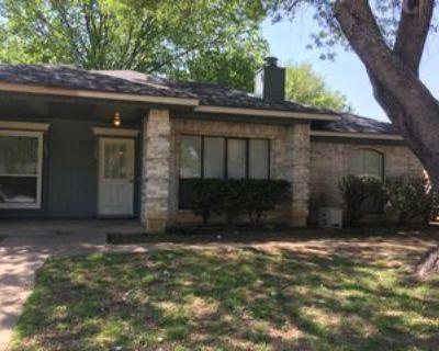 763 Little Creek Drive, Euless, TX 76039 3 Bedroom House