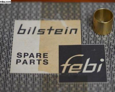 Piston Pin Bushing Febi (311 105 431 B) German