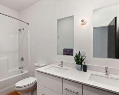 1108 E 30th St #227, Kansas City, MO 64109 1 Bedroom Condo