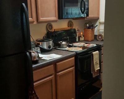 $1450 1 apartment in Herndon