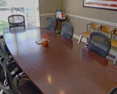 South Baton Rouge Professional Office Suite For Lease