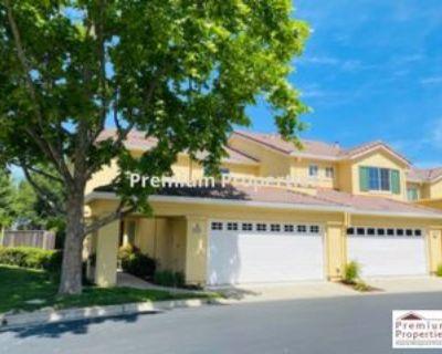 7025 Briza Loop, San Ramon, CA 94582 4 Bedroom House
