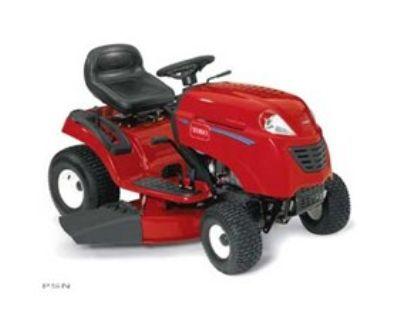 2008 Toro (LX Series) LX425 Garden Tractors New York, NY