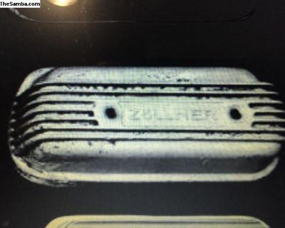 [WTB] zollner valve covers