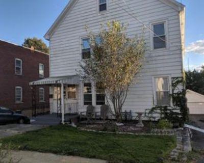 249 Saratoga Avenue #Apt 2, Mechanicville, NY 12118 2 Bedroom Apartment