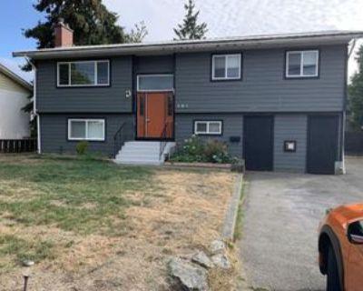 781 Arncote Ave, Langford, BC V9B 3E4 3 Bedroom Apartment