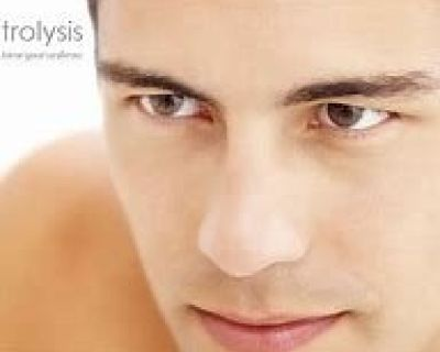 Hair Removal, Body Grooming, Manscaping.