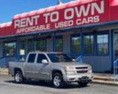2009 Chevrolet Colorado Lt 4 Door Cab; Crew