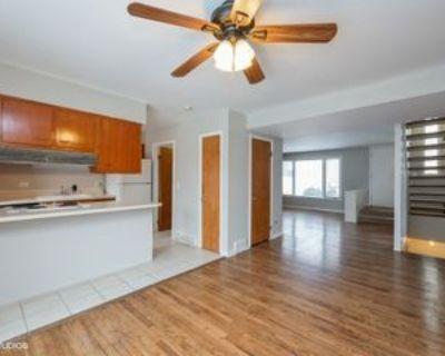808 Concord Ln #808, Barrington, IL 60010 3 Bedroom Apartment