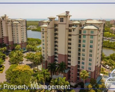 430 Cove Tower Drive 1202