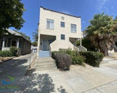 266 N 4th St, San Jose, CA 95112 1 Bedroom Apartment