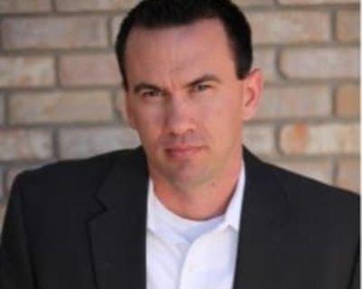 scott, 38 years, Male - Looking in: Denver CO