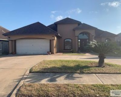 Craigslist - Apartments for Rent Classifieds in Harlingen ...