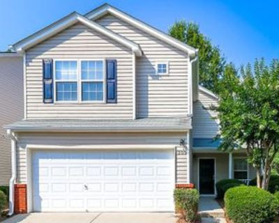 203 Swanee Ln, Woodstock, GA 30188 3 Bedroom House