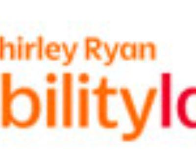 Physician Biller - Shirley Ryan AbilityLab at Alexian Rehabilitation Hospital