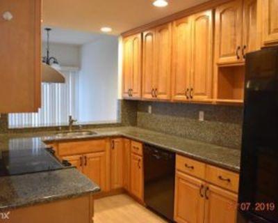 4790 Canvasback Cmn, Fremont, CA 94555 3 Bedroom House