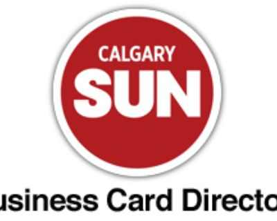 Your Business Card Directory ad here!
