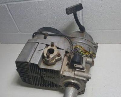Cuyuna 215 Ultralight Engine Made In Usa