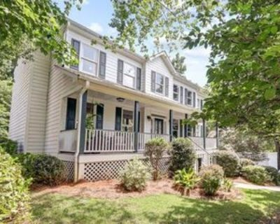 313 Horseshoe Bnd, Woodstock, GA 30189 3 Bedroom Apartment