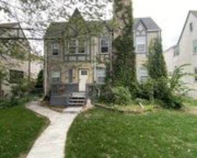 4421 Portland Ave, Minneapolis, MN 55407 2 Bedroom House
