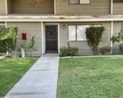 205 E Upjohn Ave, Ridgecrest, CA 93555 2 Bedroom House