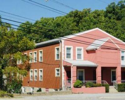 5501 5501 Babcock Boulevard - 3, Pittsburgh, PA 15237 1 Bedroom Apartment